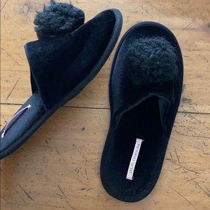 Victoria's Secret House Slippers